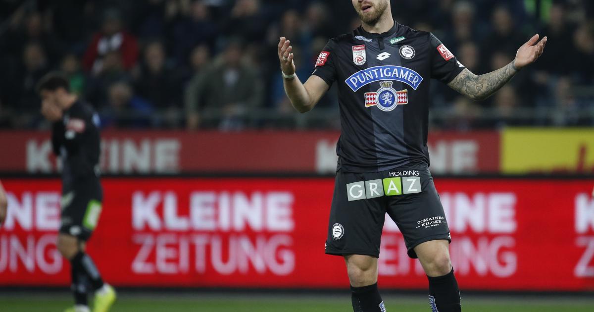 Teamspieler-Peter-Zulj-wechselt-von-Sturm-zu-Anderlecht