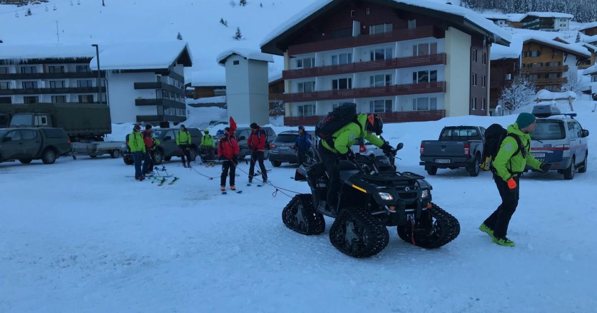 In-Lech-vermisster-Skifahrer-wurde-tot-geborgen