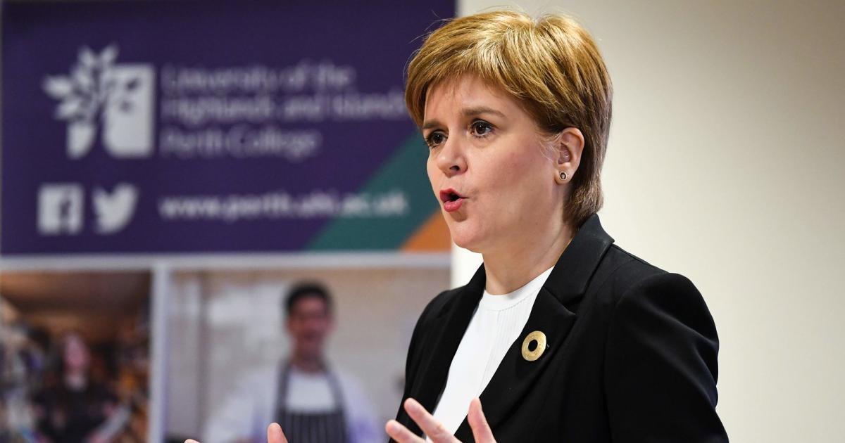 Brexit-Schottische-Regierungschefin-will-zweites-Referendum