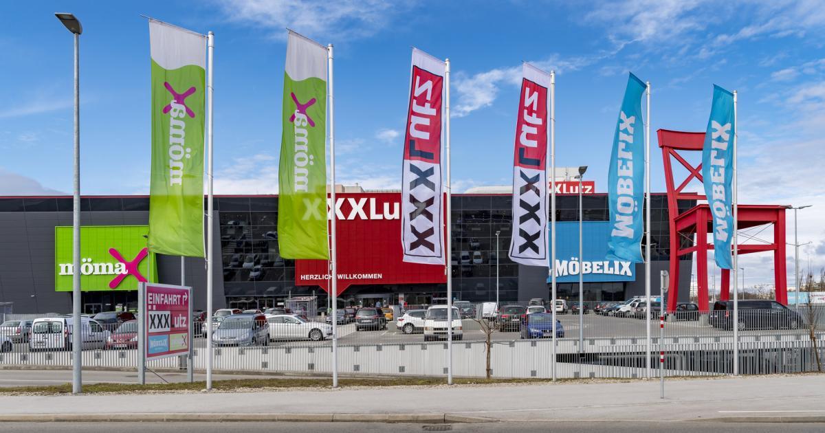Xxx Lutz Sprecher Tragen Know How Nicht In Andere Firmen Kurierat