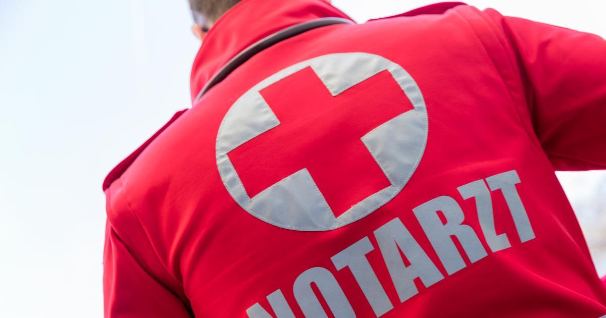 Bergsteigerin in der Steiermark tödlich verunglückt