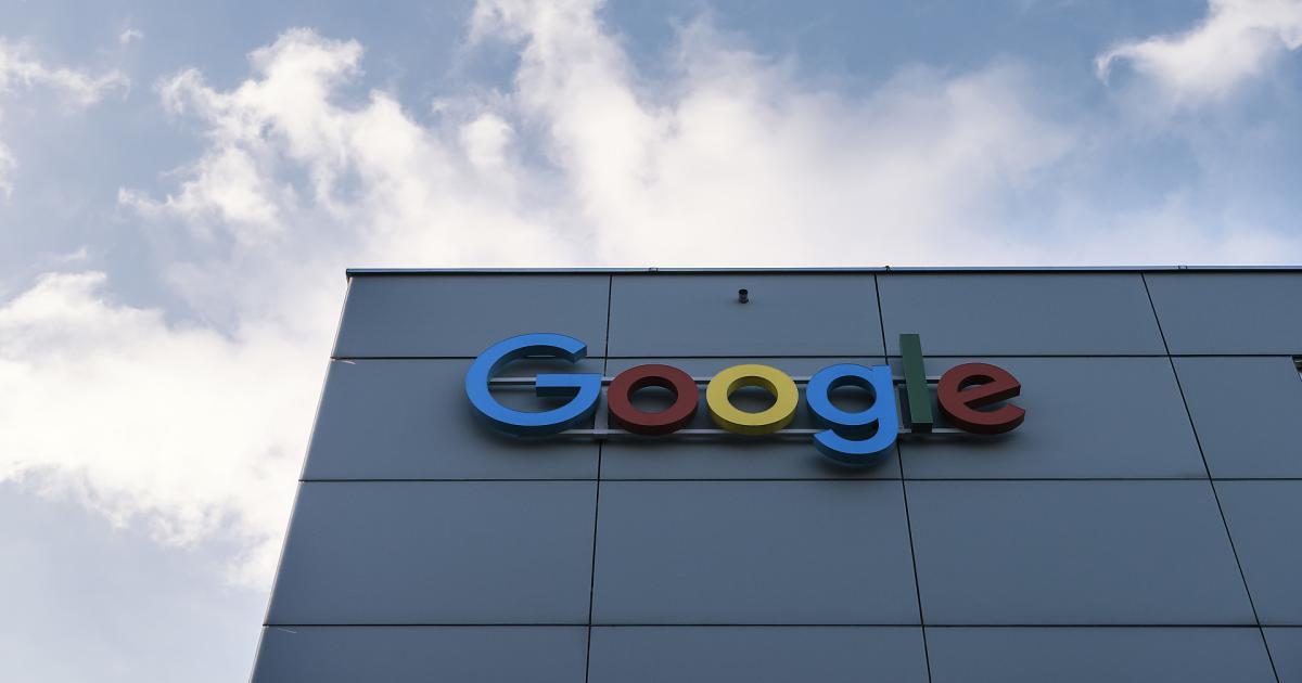 Google geht gegen EU-Kartellstrafen vor
