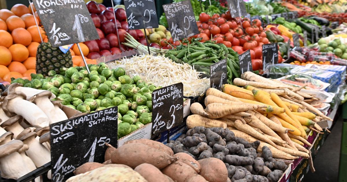 Ern-hrung-gegen-Klimakrise-sterreicher-bei-Lebensmitteln-unsicher