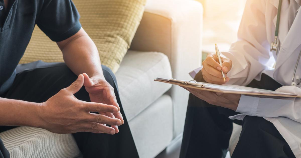 Partnersuche psychotherapie