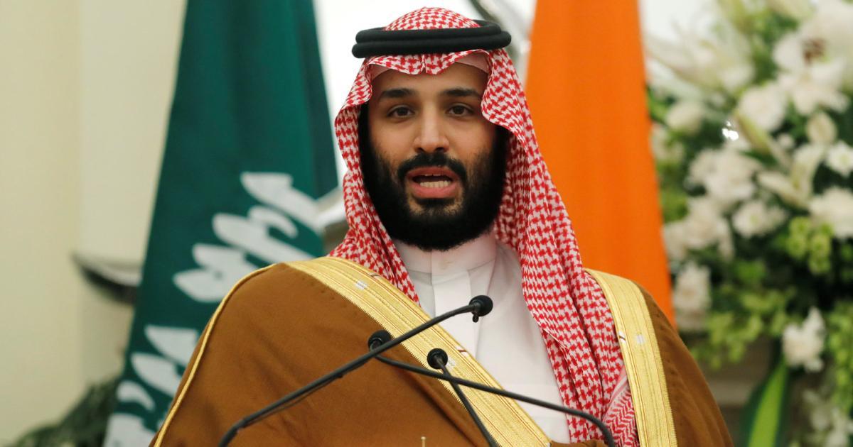 Probleme am Markt: Nun soll ein Prinz die saudische Ölpolitik verantworten