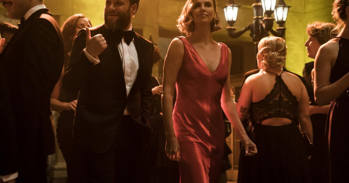 Filmkritik-zu-Long-Shot-Amerika-wieder-lustig-machen