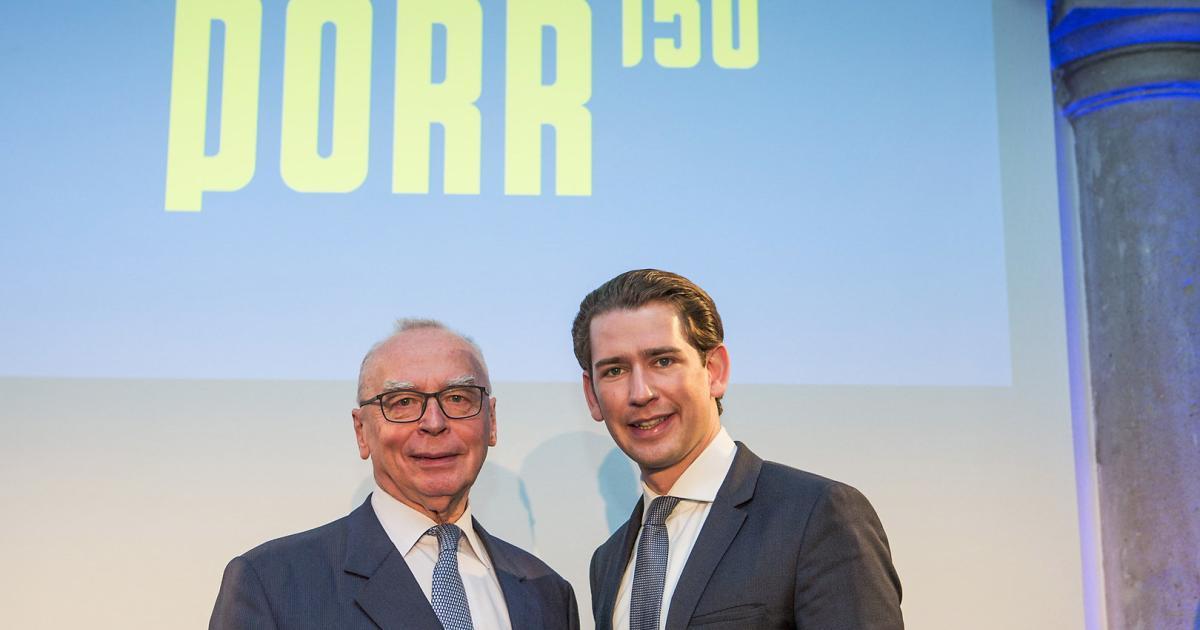 Der-gr-te-Spender-von-VP-Chef-Sebastian-Kurz