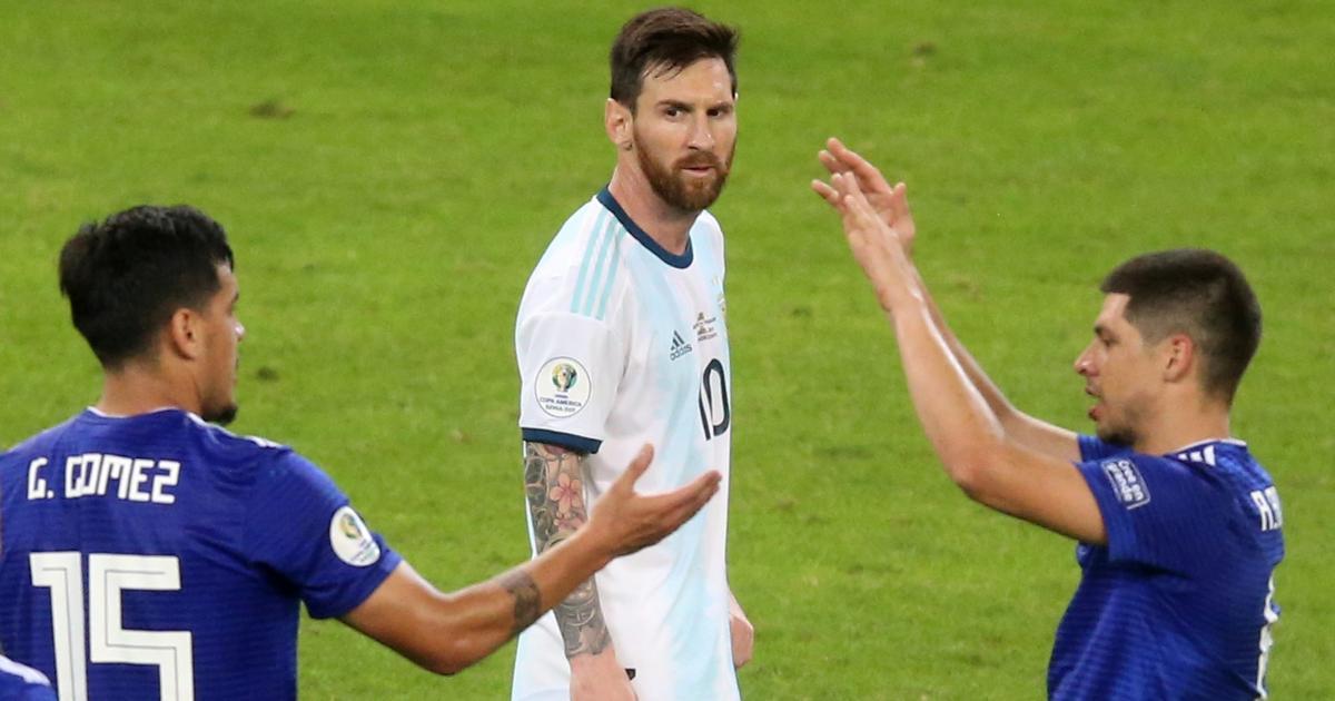 Copa-America-Gl-ckliches-Remis-Argentiniens-gegen-Paraguay