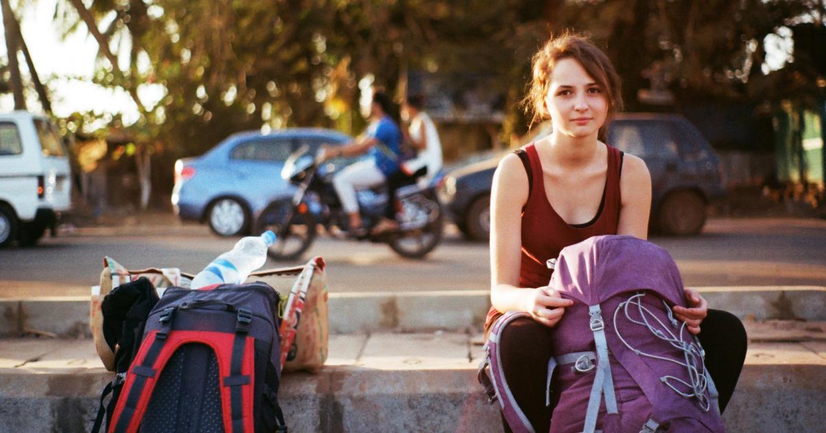 Partnersuche junge menschen