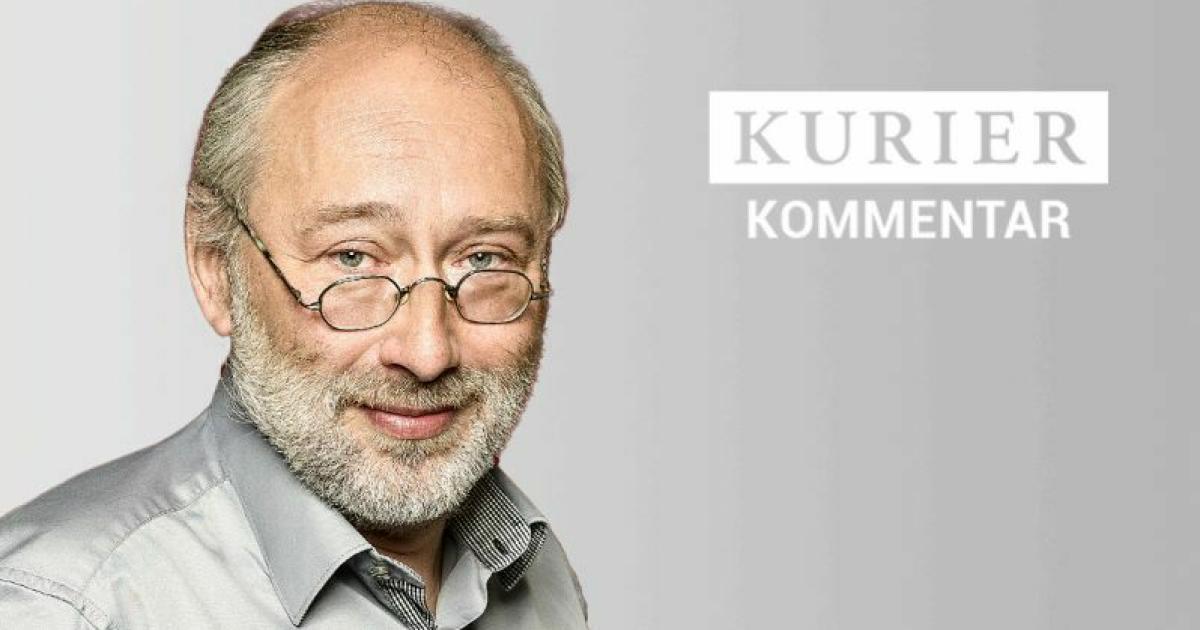 Uppsala får nytt bolag i handelsbranschen - Upsala Nya Tidning