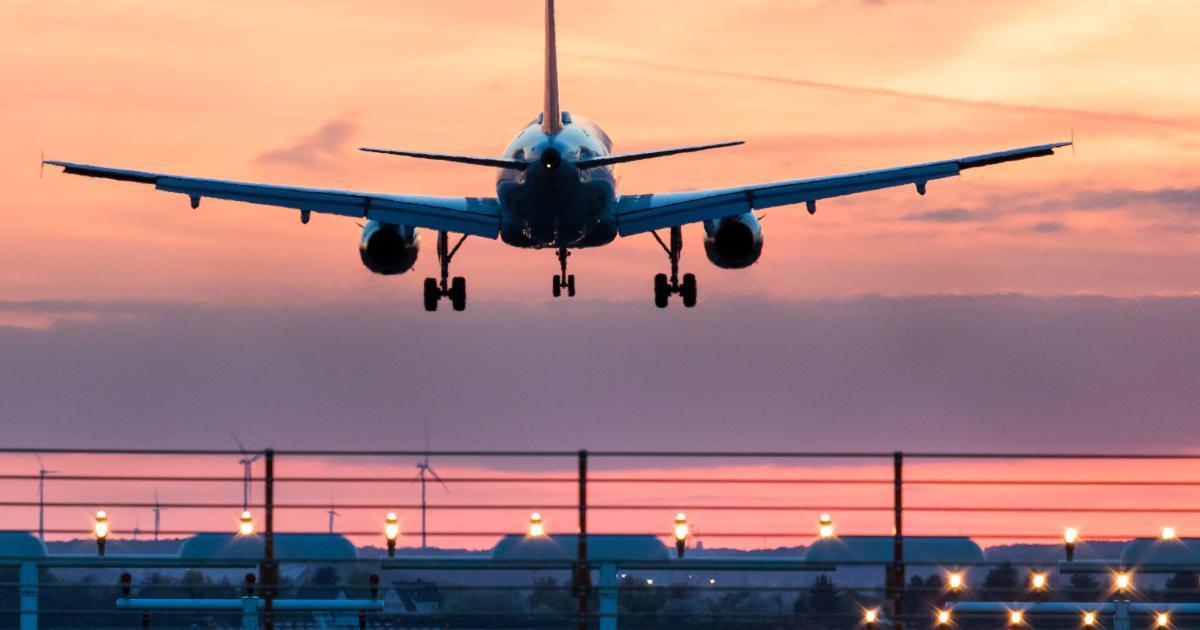 EU denkt über Ausweitung von Fluggastdatenspeicherung nach