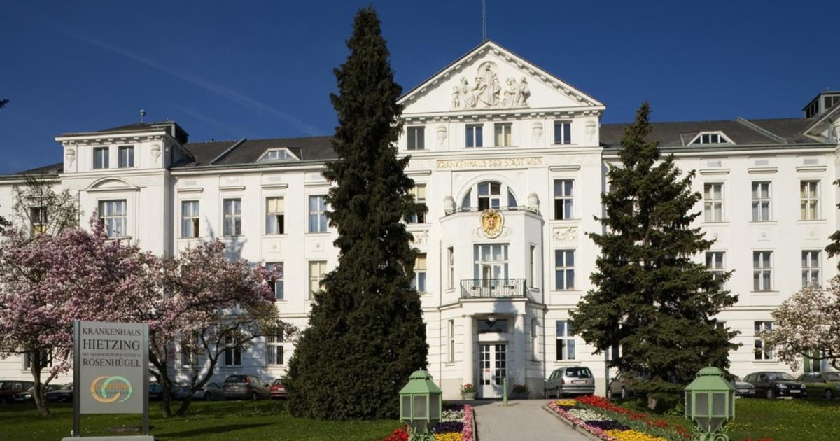 Single Freizeit Wien Hietzing Steyr-Land