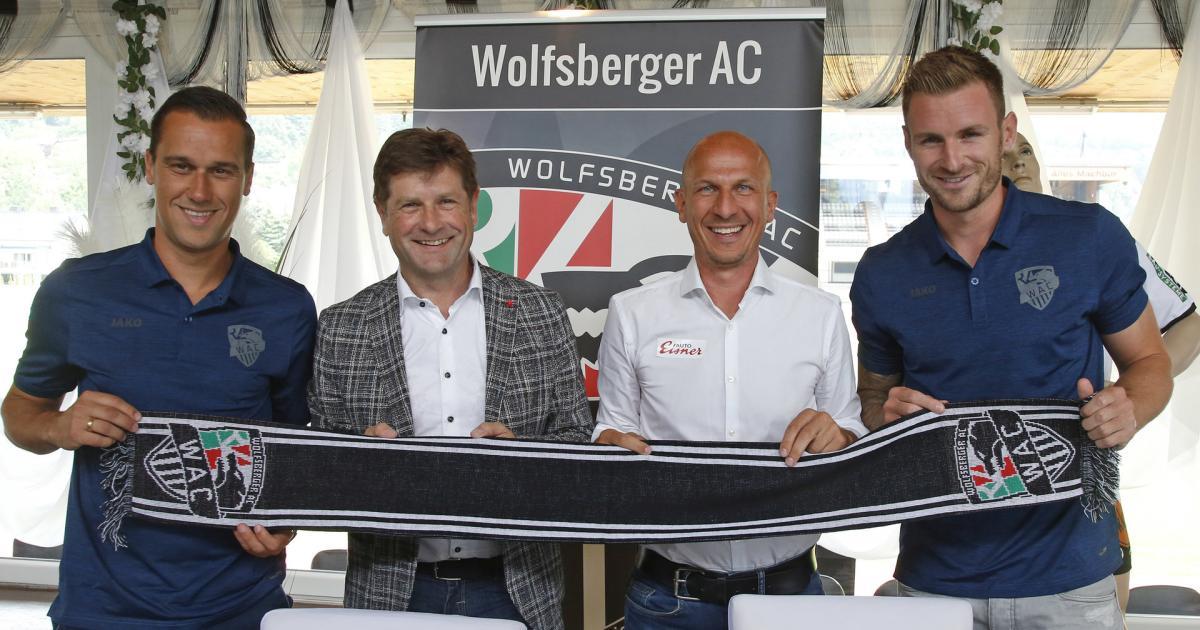 Partnersuche wolfsberg