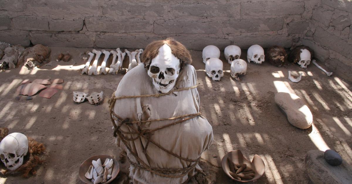 in-nazca-sollte-man-nicht-nur-die-ber-hmten-linien-anschauen