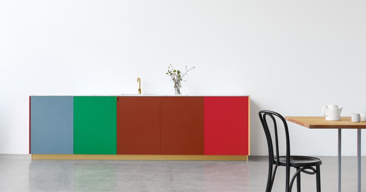 Es-geht-auch-g-nstig-Designer-K-chen-mit-Ikea-Korpus