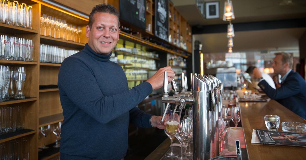 Gastronom-Andreas-Flatscher-er-ffnet-modernes-Bier-Lokal