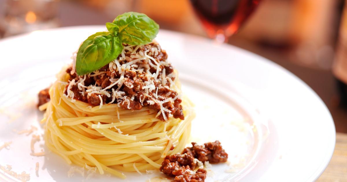 Die perfekten Spaghetti Bolognese: Jamie Oliver landet einen Video-Hit