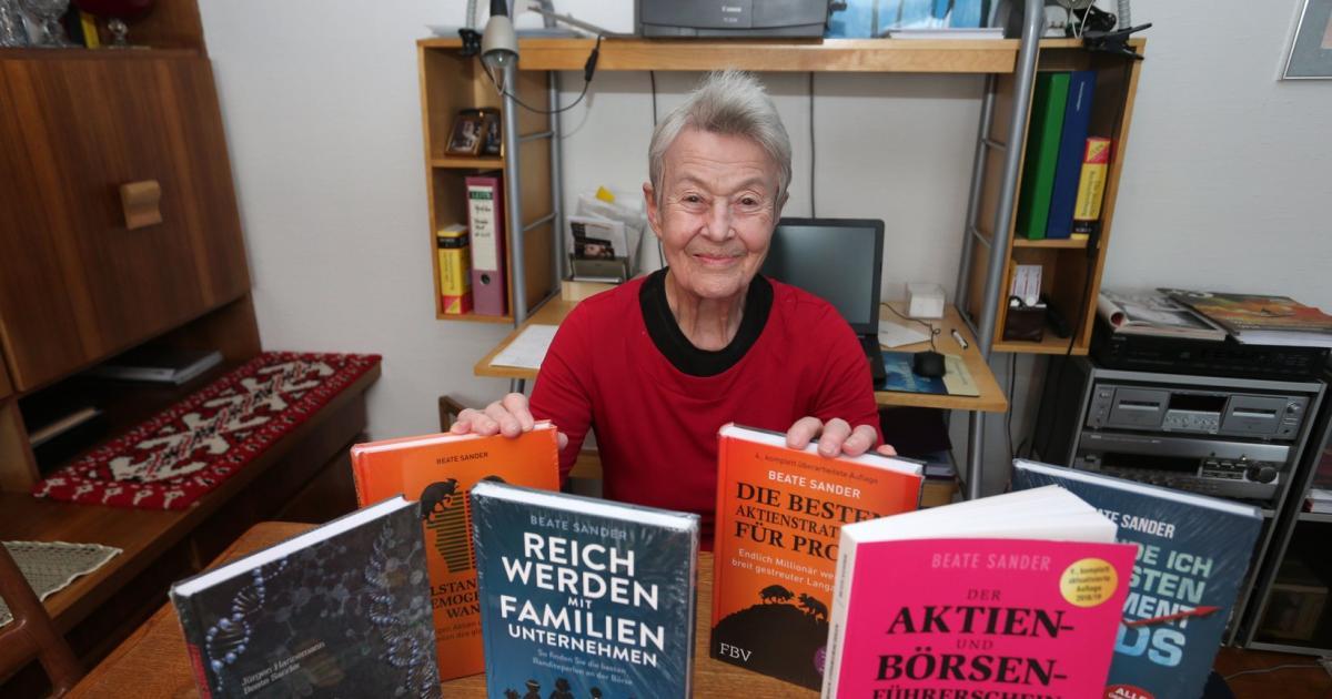 Dating für behinderte crailsheim