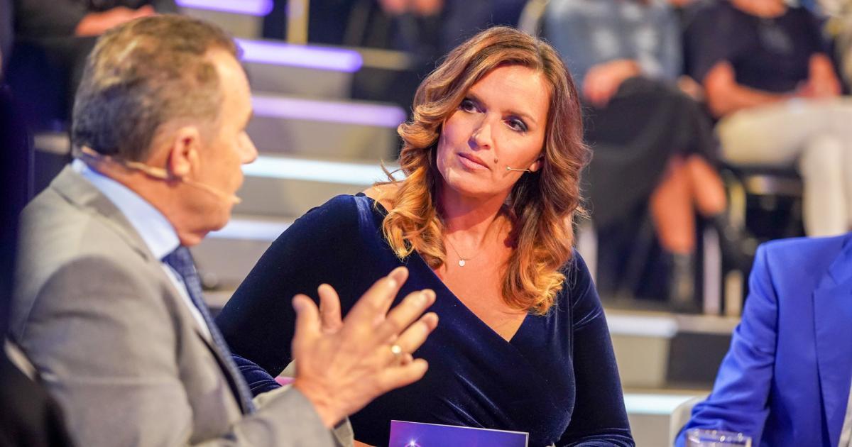 """Barbara Karlich über 20 Jahre Talkshow: """"Warum soll das fad werden?"""""""