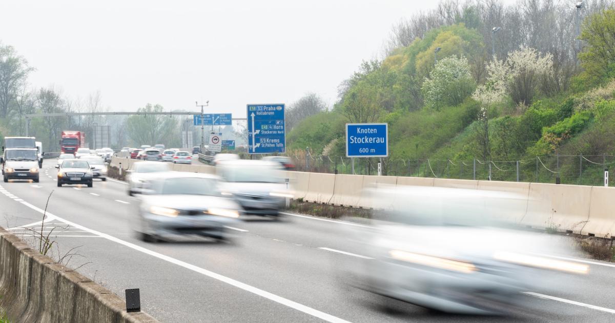 warum-der-ausbau-der-donauufer-autobahn-wackelt