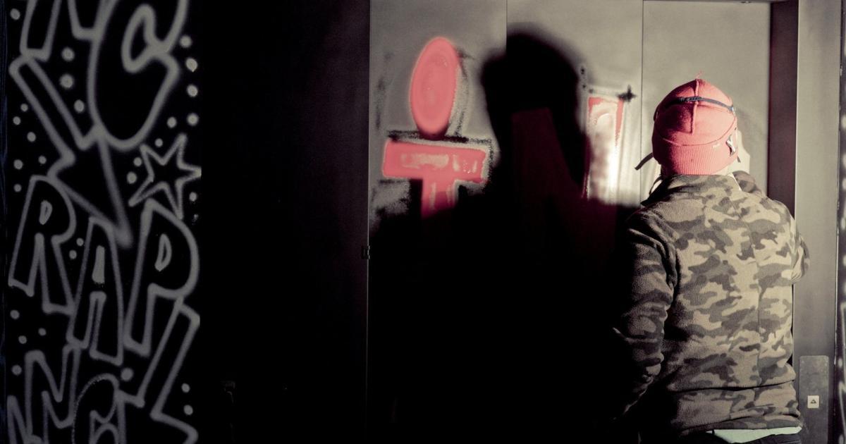 der-inc-club-er-ffnet-ein-neues-wohnzimmer-f-r-hip-hop