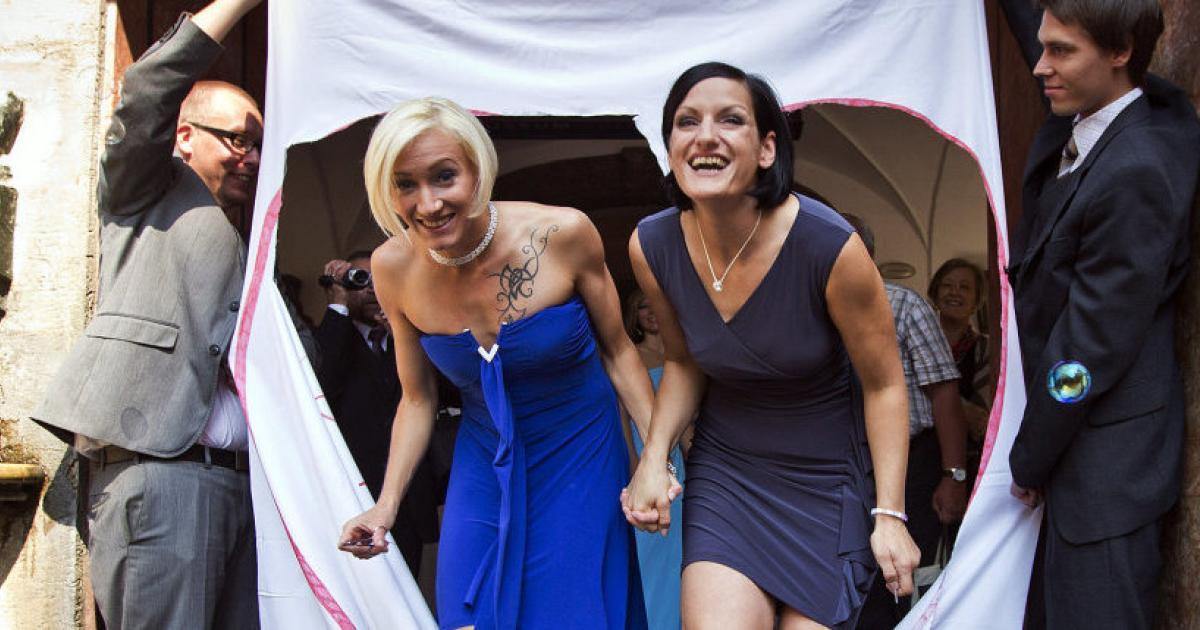 Dating portal aus reding: Mittelberg blind dating