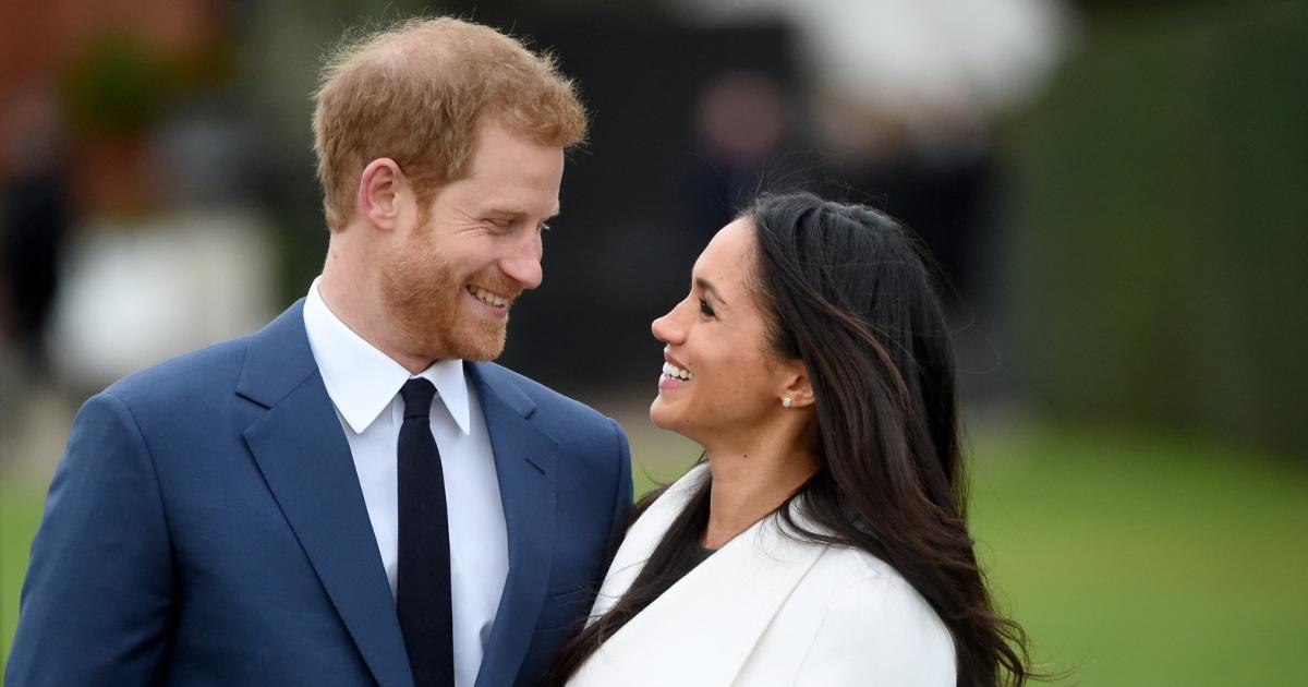 """""""Tausend Blumen"""": So luxuriös residieren Harry und Meghan in Kanada"""