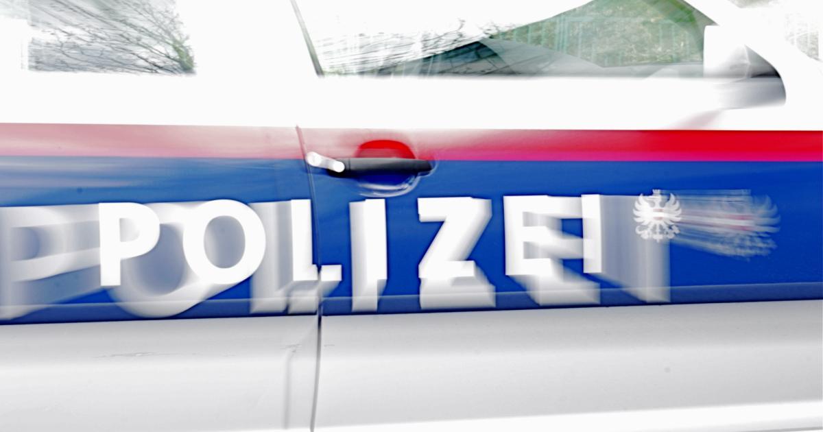 Drogenhändler mit halbem Kilogramm Heroin in Wien festgenommen