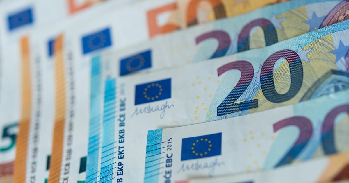 Wien: Schüler lernen, wie man mit Geld umgeht