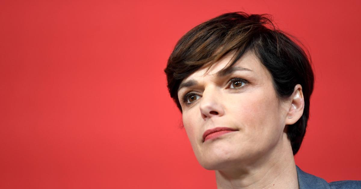 Linker SPÖ-Flügel bröckelt immer mehr von Rendi-Wagner ab