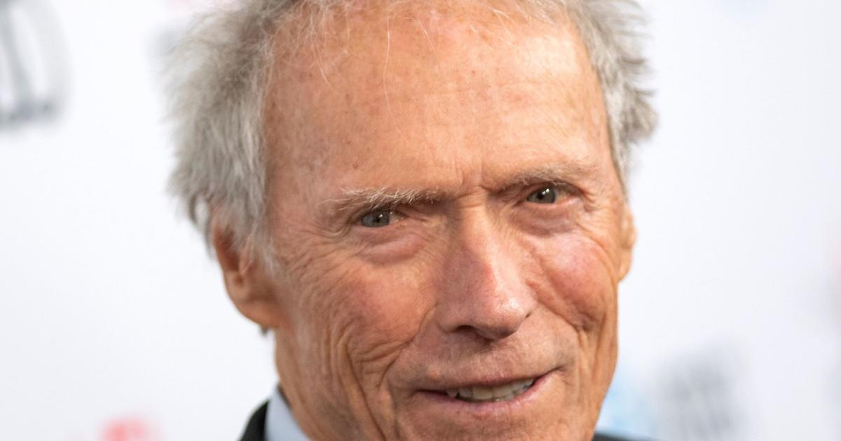 Clint Eastwood spricht sich für Medienmilliardär Bloomberg aus