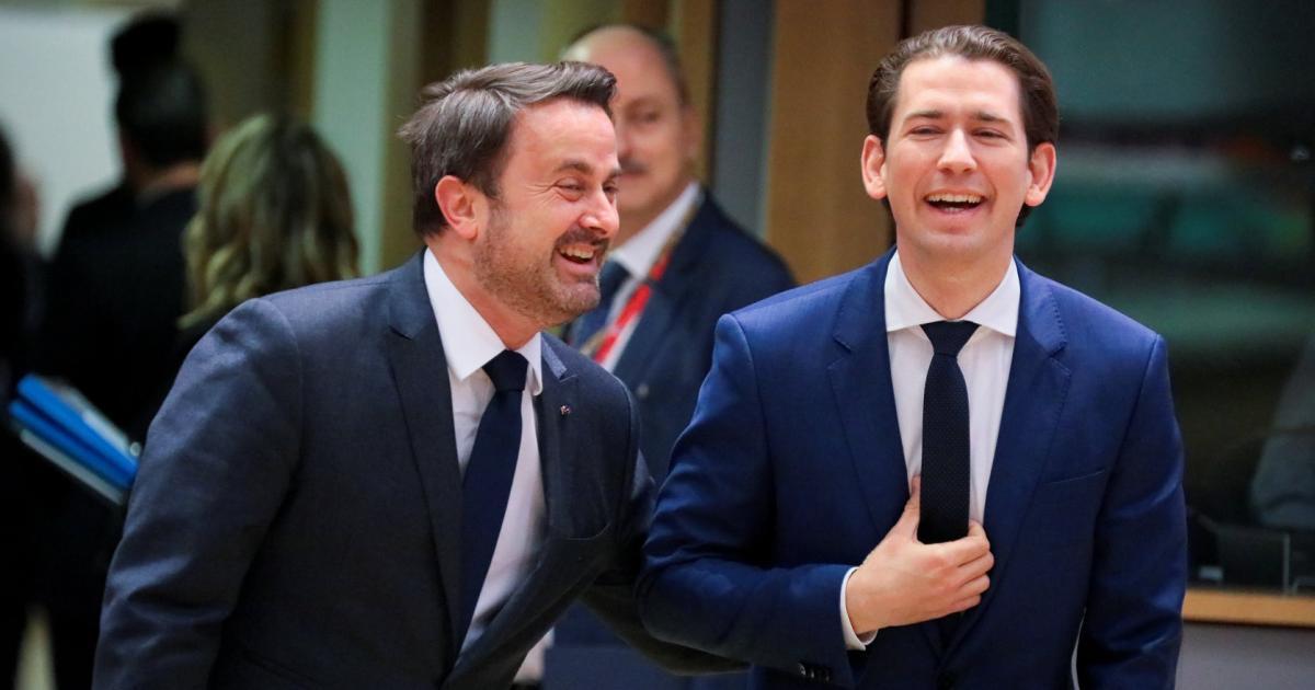 """""""Humor ist etwas für Profis"""": Warum die Politik nicht lustig ist"""