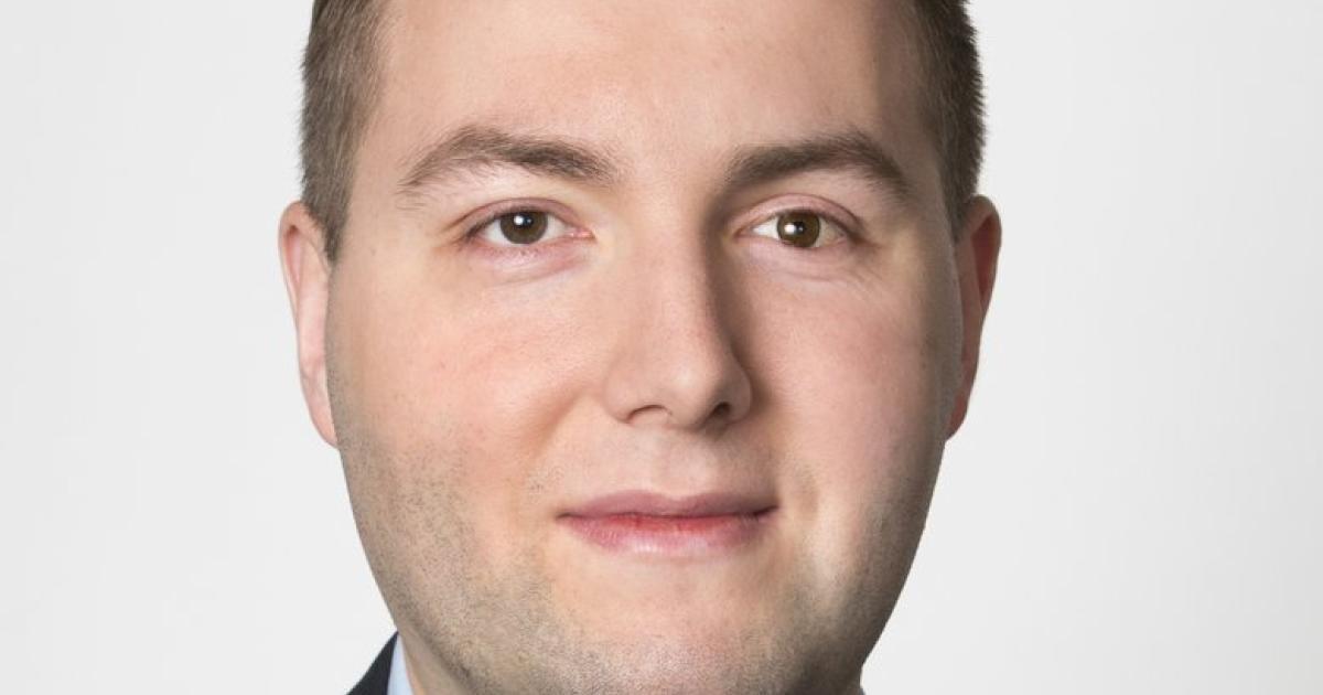 Anzeige gegen Linzer FPÖ-Stadtrat wegen rassistischen Postings