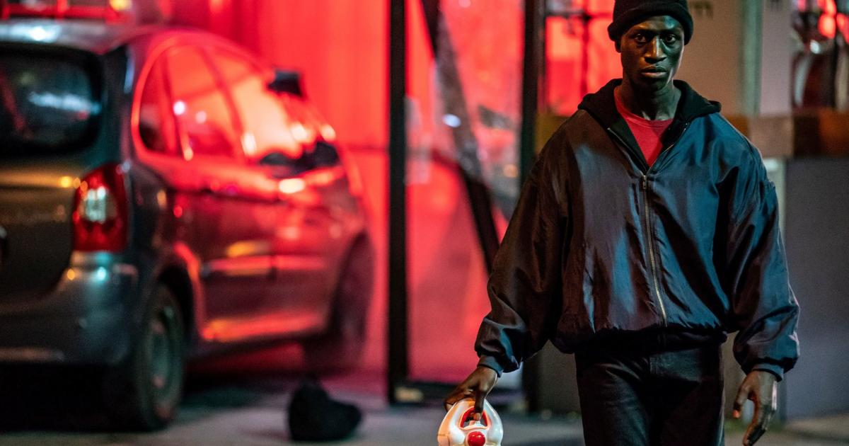 Berlinale: Nenn' mich nicht Flüchtling!