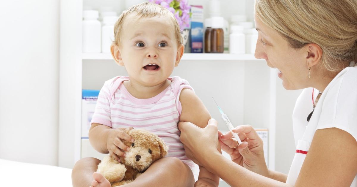 Kinder ohne Arzt: Warum jede zehnte Kassenpraxis nicht besetzt ist