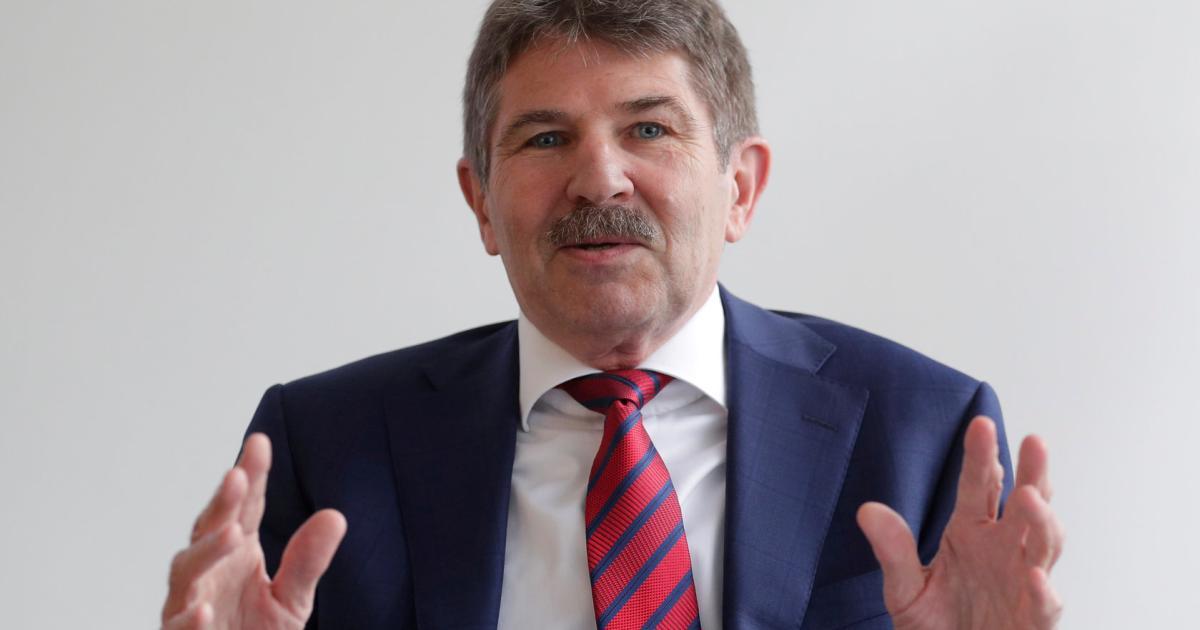 s Immo: Wegen Corona-Krise Projekte auf Eis