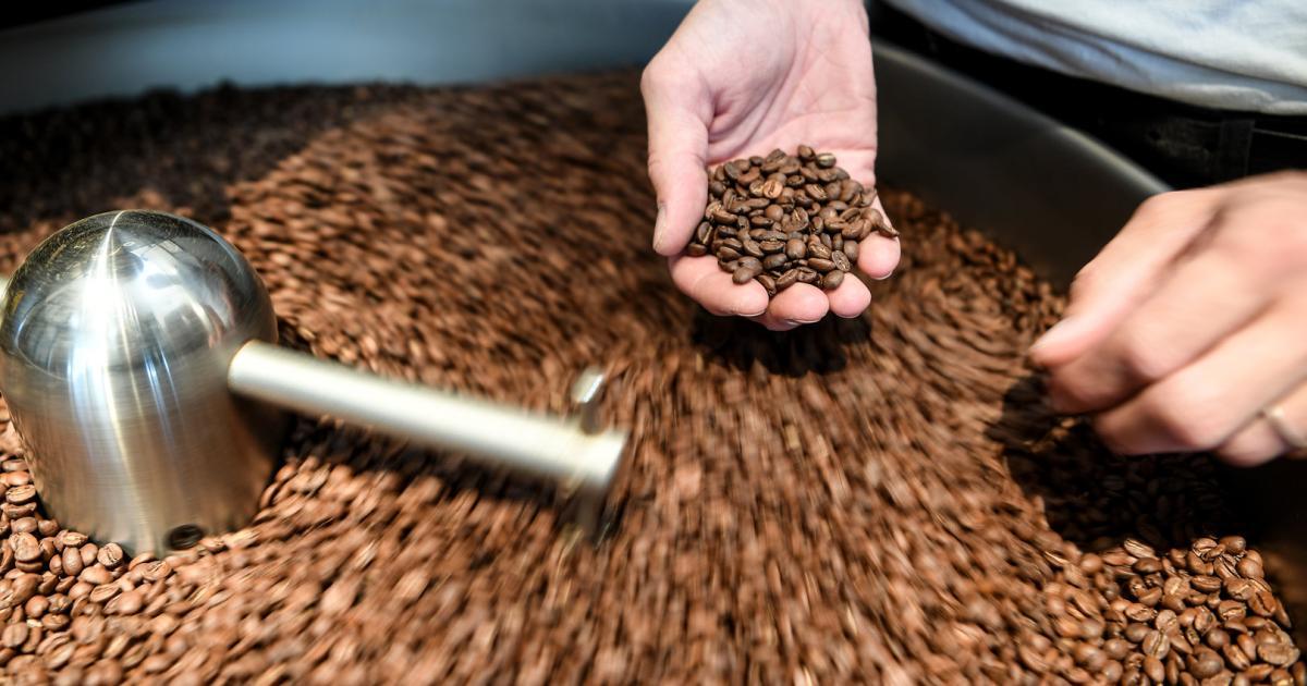 Kaffee könnte wegen der Coronakrise teurer werden