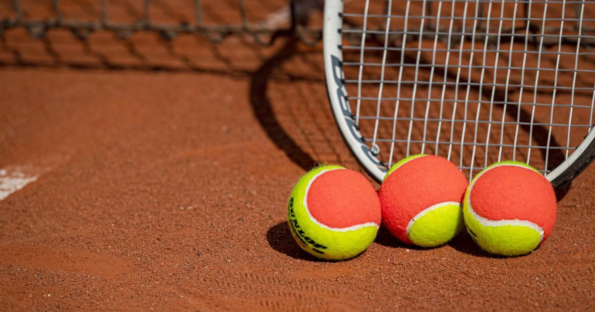 2020 ohne Tennis-Turniere? Daran glaubt keiner