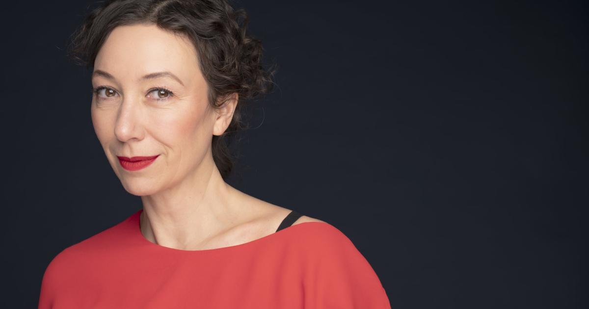 "Ursula Strauss: ""Kritik geht sehr tief | kurier.at"
