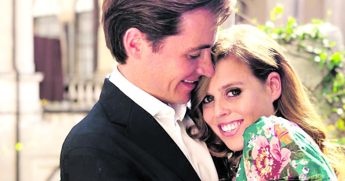 Diese Star-Hochzeiten platzen wegen Corona