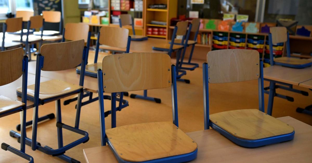 Schulen sollen beim Fernunterricht Stundenplan einhalten