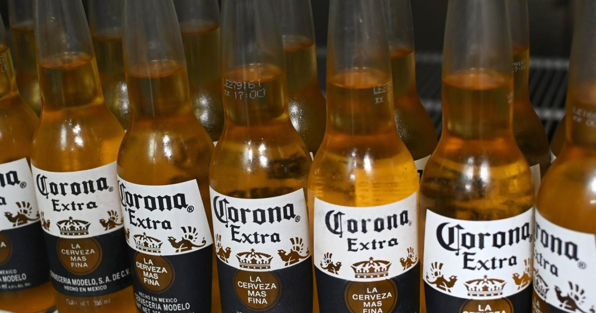 Mäßiger Alkoholkonsum könnte vor Typ 2-Diabetes schützen