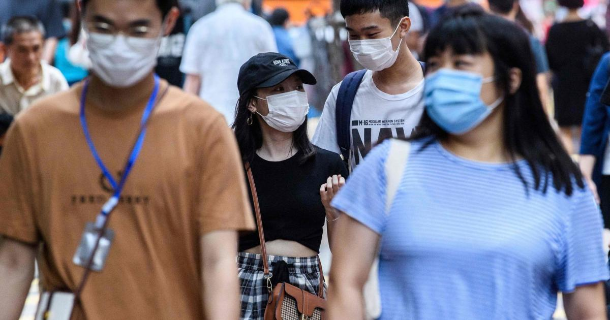 """""""Chinesen nicht erwünscht"""": Rassismus-Vorwürfe gegen Sternekoch"""