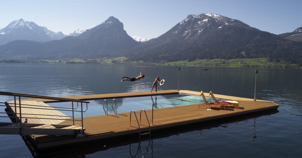Corona Urlaub In österreich