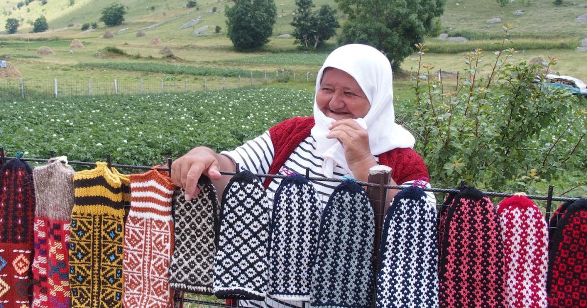 Partnersuche bosnien