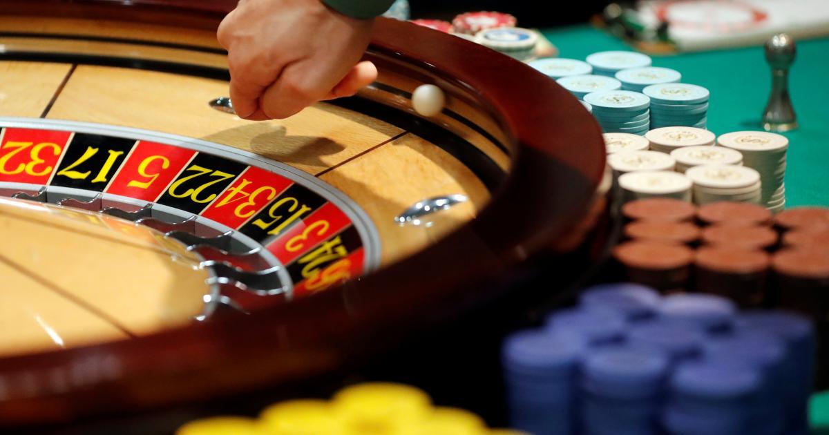 Casino Lizenzen in Österreich und der Schweiz: Alle Infos dazu