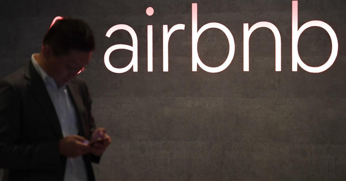 Airbnb will in Innsbruck trotz neuer Regeln nicht klein beigeben