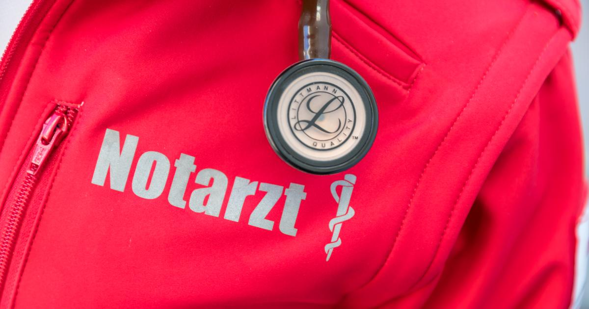 Motorradlenker starb in Oberösterreich bei Überholmanöver