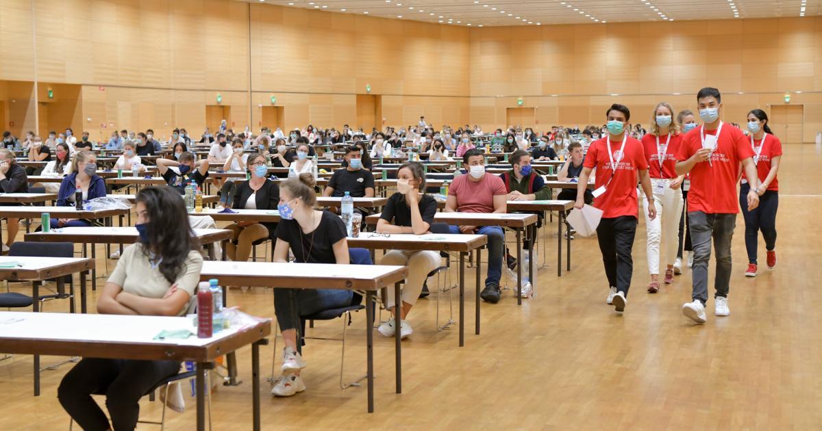 Partnersuche studenten schweiz
