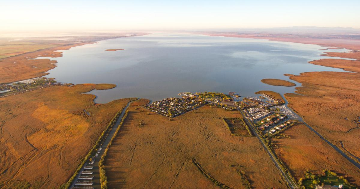Neusiedler See: Nach RH-Kritik kommt im Frühjahr neues Gesetz